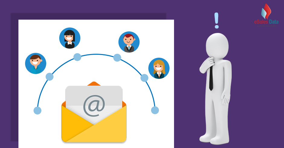 Email Campaign Worries Here are 8 Proven Tips to Check for