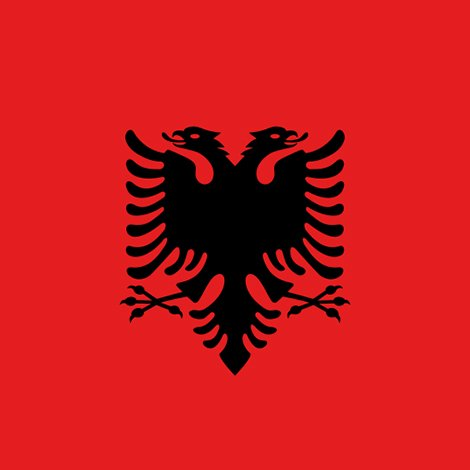 Albania Email List