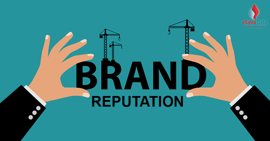 7 practices to follow for building a great brand reputation