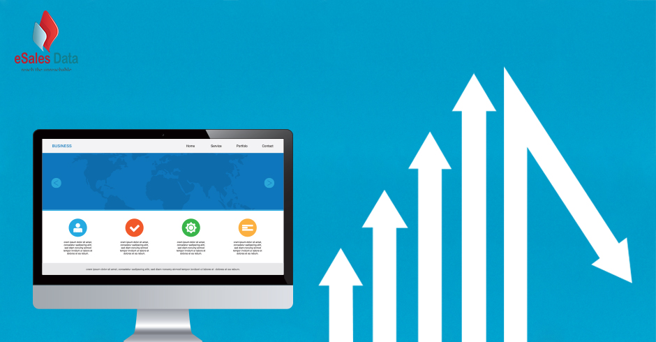 7 Reasons for a Sudden Drop in Your Website Traffic