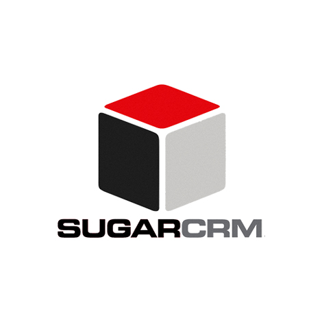 Sugar CRM Users List