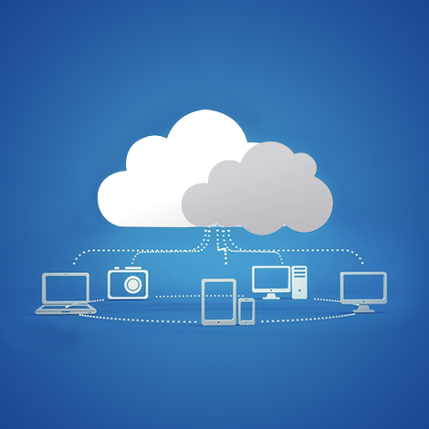 Cloud computing industry List