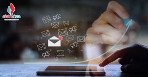 Email Marketing Can be Used for Brand Awareness