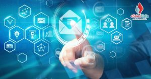 9 Proven ways to interpret email database for precise email list segmentation