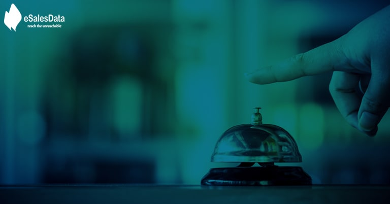 How Hospitality Industry Uses Email Marketing