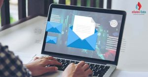 guide-towards-data-driven-email-marketing