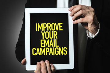 improve-your-email-campaigns