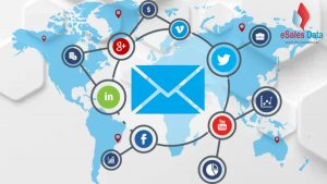 How Email Marketing Still Outperforms Social Media-ESD