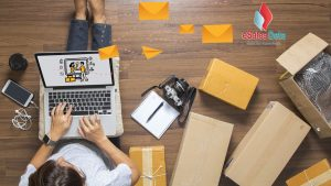 How to Improve Brand Loyalty Through Email Marketing