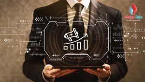 Data-Driven Marketing Strategies For Law Firms